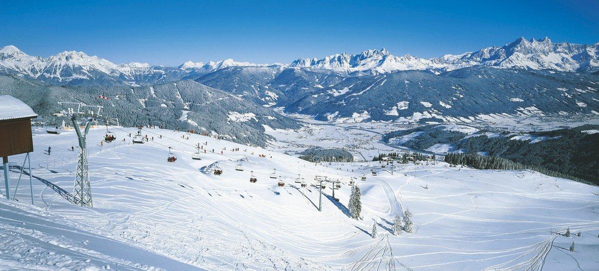 gallery skigebiet flachau drei taelerskischaukel salzburger land austria winter photo gallery. Black Bedroom Furniture Sets. Home Design Ideas